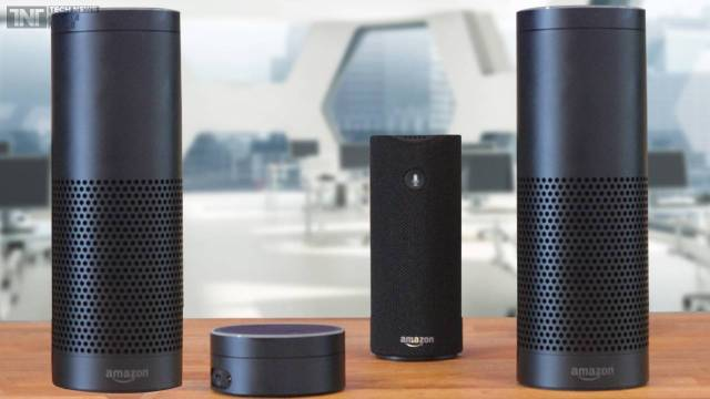 amazon-launches-2-new-versions-of-echo-tap-and-echo-dot