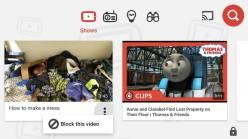youtube-kids-1