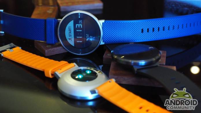 huawei-fit-smartwatch-ac-21