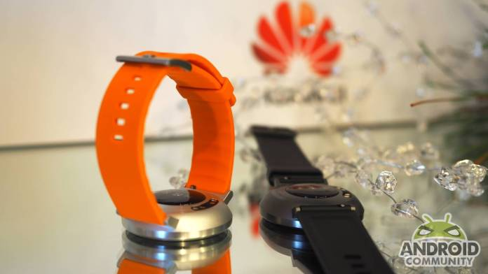 huawei-fit-smartwatch-ac-27
