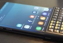 SAMSUNG Galaxy Note 7 Refurbished South Korea