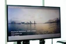 Sony Xperia XZ Premium G Lens Camera Technology 16