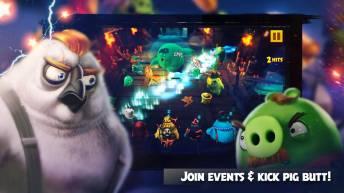 Angry Birds Evolution 2