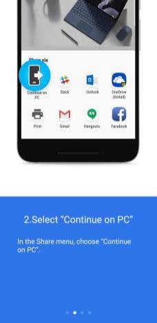 Windows 19 Mobile 2