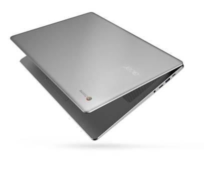 Acer Chromebook 15 H