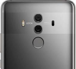 Huawei Mate 10 Pro D