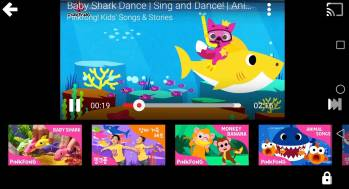 YouTube Kids App Review 12