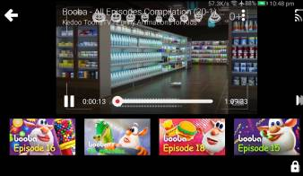YouTube Kids App Review 7