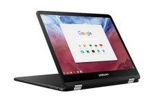 Samsung Chromebook Pro 7