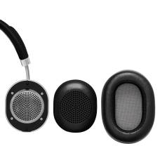 Master and Dynamic 2-In-1 Wireless On Over-Ear Headphones 4