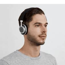 Master and Dynamic 2-In-1 Wireless On Over-Ear Headphones 6