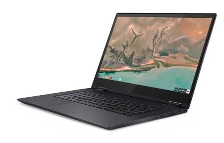 LENOVO Chromebook Yoga C630 Details