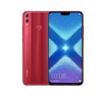 Huawei Honor 8X Info 2