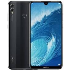 Huawei Honor 8X Max Magic Night Black