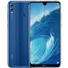 Huawei Honor 8X Max Specs
