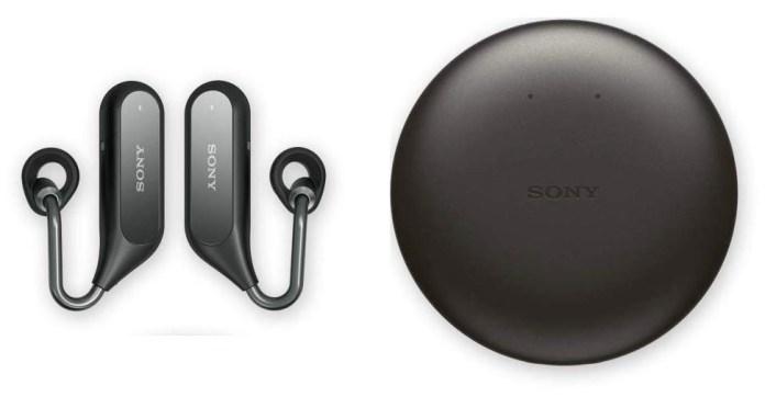 Sony Xperia XZ3 Amazon