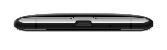 Sony Xperia XZ3 Phone