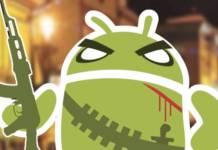 Trojan Paypal malware