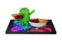 Razer Phone 2 Android Pie OS Update