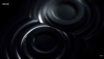 ASUS Zenfone 6 Cameras