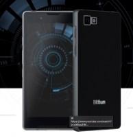 Bittium Tough Mobile 2 Images