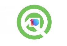 MIUI Android Q