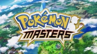 Pokemon Masters 3