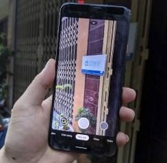Google Pixel 4 XL Specs