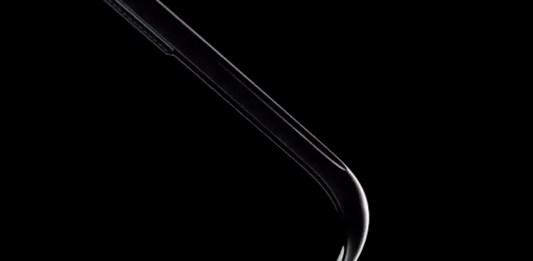 OnePlus 8 Series Specs