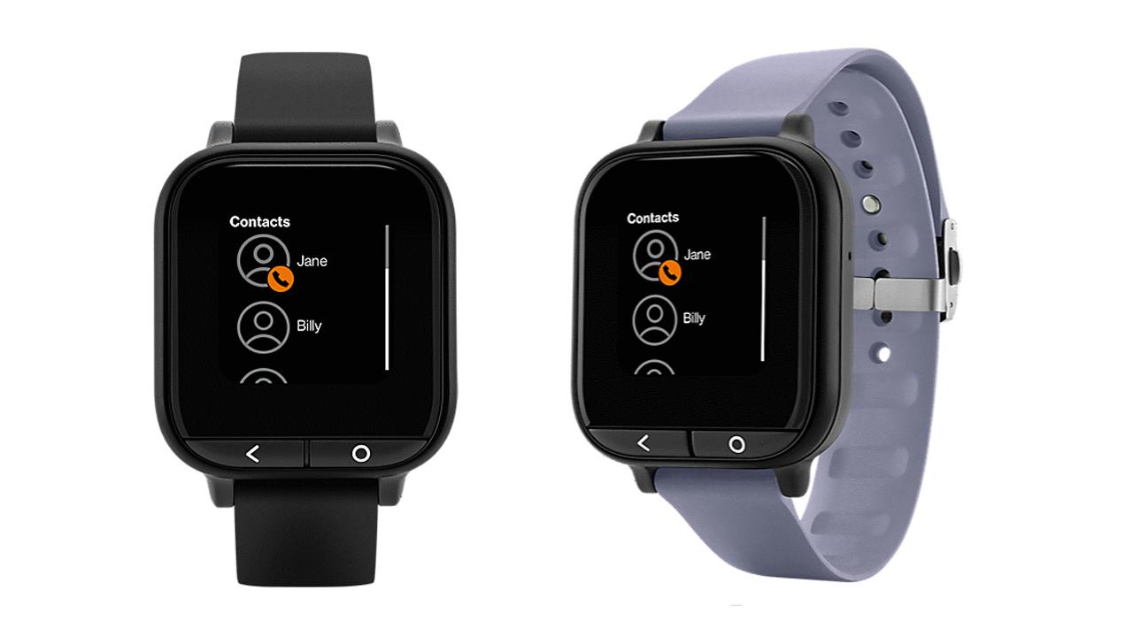 Đồng hồ thông minh Verizon Care cũ hơn có thể được đặt hàng trước 3
