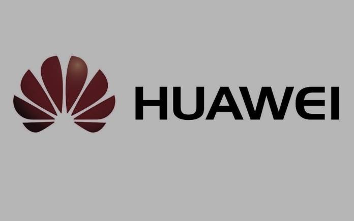 Effects of the relationship between Huawei China and the US