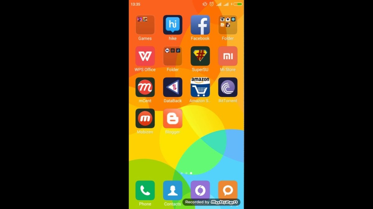 download highly compressed Android games