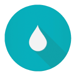 Flud best android app