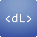 devLearn on Android