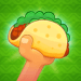 Mucho Taco Idle Tycoon  1.1.7 APK MOD (Unlimited Money) for android