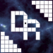 DanceRail3  1.33 APK MOD (Unlimited Money) for android