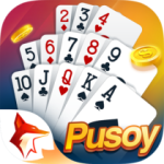 Pusoy ZingPlay – Chinese poker 13 card game online  2.9 APK MOD