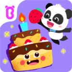 Baby Panda's Food Party Dress Up  8.53.00.00 APK MOD (Unlimited Money) for android