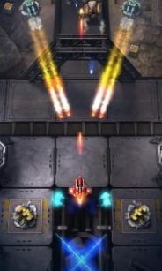 best games for Space
