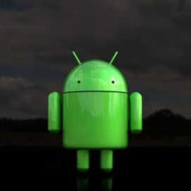 Versions of Android