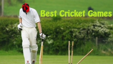 Play Outstanding Cricket Games with Your Friends on Android Mobile