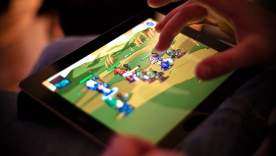 we have gathered some of the most outstanding idle games you can have on your Android.