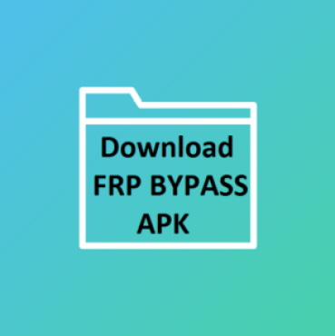 FRP bypass apk is a file that can prevent you from all the trouble. Just download it and you are far away from the risk of locking your device by FRP Bypass.