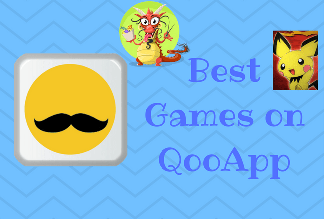 Best qooapp games for android androidebook breaking monotony demand some transformation and here qooapp games can be the way out stopboris Images