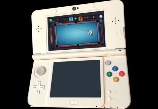 we gonna mention the best 3ds emulators to make your 3d experience unforgettable.