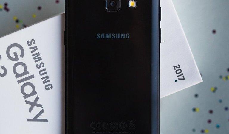 Полезные советы владельцам Samsung Galaxy A3 и A5