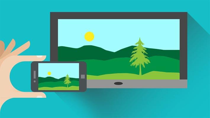 Как восстановить удаленные фотографии на Android-телефоне или планшете