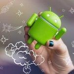 10 советов для ускорения работы смартфона