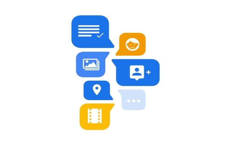 Как перепаковать и распаковать System.new.dat (Android 5.0+)