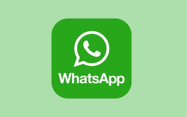 Распространенные проблемы WhatsApp на смартфоне и пути их решения